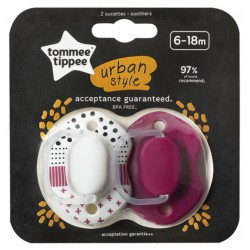Tommee Tippee Urban Style 2...