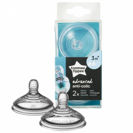 Tommee Tippee Aac Anti...