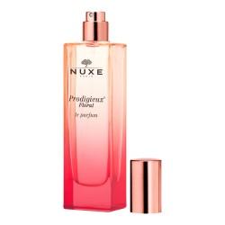NUXE Prodigieux Floral EAU...