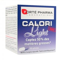 FORTE PHARMA CALORI LIGHT
