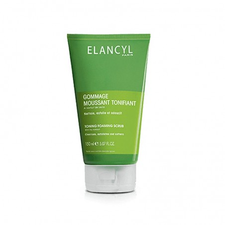 GOMMAGE TONIFIANT 150ML