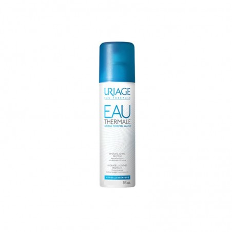 URIAGE EAU THERMALE SPRAY