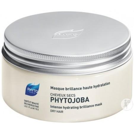 PHYTO phytojoba masque