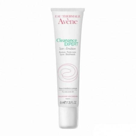 AVENE CLEANANCE EXPERT, 40 ml