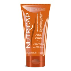 Nutricap Shampooing Cheveux...