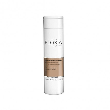FLOXIA SHAMPOOING CHEVEUX...
