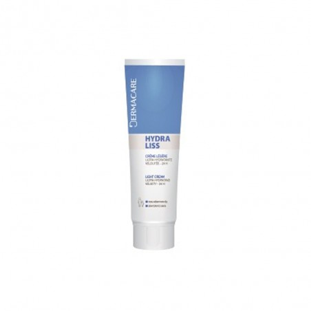 DERMACARE HYDRALISS