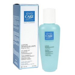 EYE CARE LOTION...