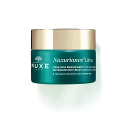 NUXE NUXURIANCE ULTRA 50ML