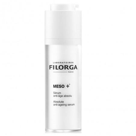 FILORGA MESO+ SERUM 30ML