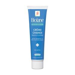 BIOLANE Crème Change...