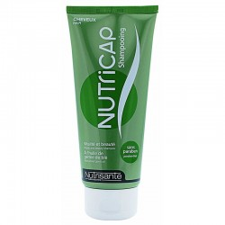 NUTRICAP SHAMPOOING POUR...