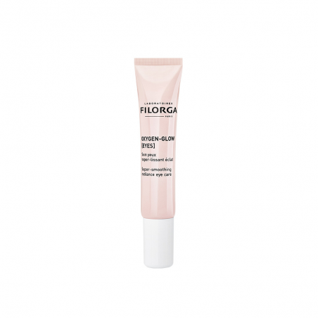 FILORGA OXYGEN GLOW EYES 15ML
