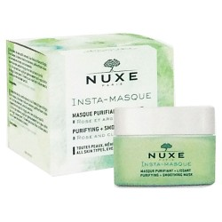 NUXE INSTA-MASQUE PURIFIANT...