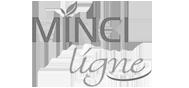 MINCILINGE