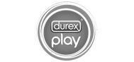 DUREXPLAY
