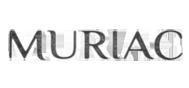 MURIAC
